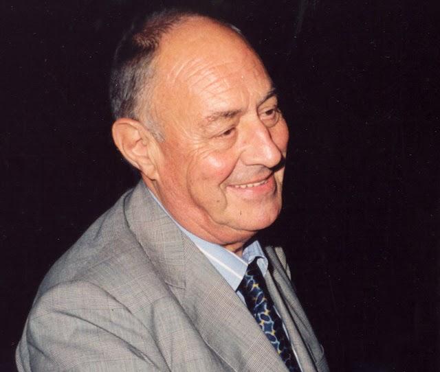 Marcello Toncelli